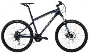 Bicicletas Modelos 2013 FELT Six Six 70 Código modelo: 2013 Six70usa Lrg