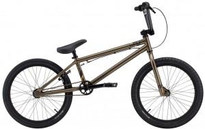 Bicicletas Modelos 2014 Felt BMX Vault Código modelo: Felt Bicycles  Vault Le Bronze Lrg1