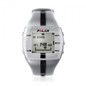 Accesorios GPS Pulsómetros y CuentaKm Polar FT4 Foto 3