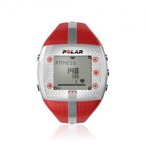 Accesorios GPS Pulsómetros y CuentaKm Polar FT7 Foto 3