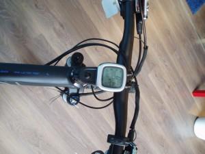 Nueva Ghost AMR LECTOR 8500 E:i ya en Carma Bike Foto 3
