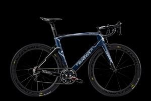 Bicicletas Modelos 2014 Wilier Carretera CENTO1AIR Código modelo: Cento1air Blue