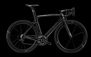 Bicicletas Modelos 2014 Wilier Carretera CENTO1AIR Código modelo: Cento1air Dark Mod