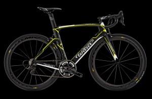 Bicicletas Modelos 2014 Wilier Carretera CENTO1AIR Código modelo: Cento1air Mattfluo Mod