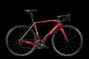 Bicicletas Modelos 2014 Wilier Carretera CENTO1 SR Código modelo: Cento1sr Red