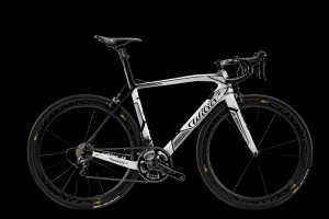 Bicicletas Modelos 2014 Wilier Carretera CENTO1 SR Código modelo: Cento1sr White