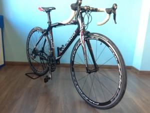 Colnago CLX 2.0 1500 € Foto 2