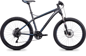 Bicicletas Modelos 2014 Ghost MTB Rígidas SE 26´´ SE 5000 Código modelo: Mg 7721 Se 5000 Darkgrey Black Blue Custom