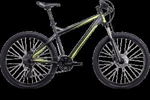Bicicletas Modelos 2014 Ghost MTB Rígidas SE 26´´ SE 4000 Código modelo: Mg 7760 Se 4000 Darkgrey Black Green Custom
