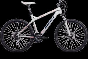 Bicicletas Modelos 2014 Ghost MTB Rígidas SE 26´´ SE 1800 Código modelo: Mg 7764 Se 1800 White Orange Petrol 01