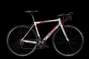 Bicicletas Modelos 2014 Wilier Carretera Montegrappa Código modelo: Montegrappa White
