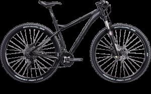 Bicicletas Modelos 2014 Ghost MTB Rígidas SE 29´´ SE 2990 Código modelo: Mg 7738 Se 2990 Black Grey White