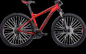 Bicicletas Modelos 2014 Ghost MTB Rígidas SE 29´´ SE 2950 Código modelo: Mg 7748 Se 2950 Red Black Black 01 Custom