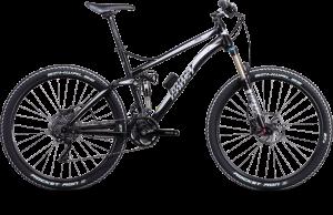 Bicicletas Modelos 2014 Ghost MTB Dobles ASX 27.5´´ ASX 7800 E:i Código modelo: Mg Xxxx Asx 7800 E I Black Grey Grey