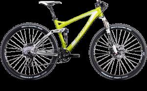Bicicletas Modelos 2014 Ghost MTB Dobles AMR 29´´ AMR 2975 Código modelo: Mg 7870 Amr 2975 Green White Grey 01 Custom