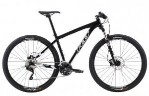 Bicicletas Modelos 2014 Felt MTB NINE NINE 30 Código modelo: Nine30 Intl 1