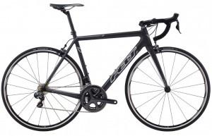 Bicicletas Modelos 2014 Felt Carretera SERIE F F 2 Di2 Código modelo: F2 1