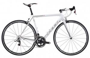 Bicicletas Modelos 2014 Felt Carretera SERIE F F 3 Código modelo: F3 V2 7 16 13 Kopie