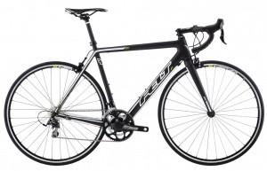 Bicicletas Modelos 2014 Felt Carretera SERIE F F 5 Código modelo: F5 V2 6 18 13 Eu