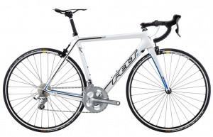 Bicicletas Modelos 2014 Felt Carretera SERIE F F 6 Código modelo: F6 Intl 1