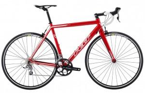 Bicicletas Modelos 2014 Felt Carretera SERIE F F 85 Código modelo: F85 11