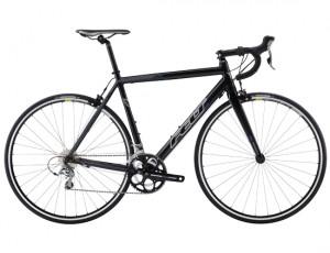 Bicicletas Modelos 2014 Felt Carretera SERIE F F 85 Código modelo: F85 V2 6 19 13