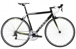 Bicicletas Modelos 2014 Felt Carretera SERIE F F 95 Código modelo: F95 1