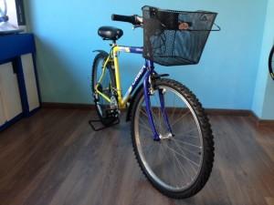 Orbea Tuareg  100 € Foto 2