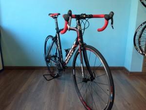 RIDLEY NOAH RS   1500€ Foto 3