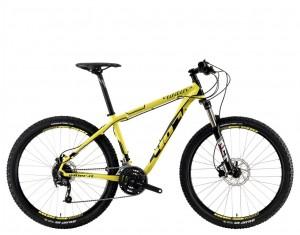 Bicicletas Wilier Montaña WILIER 407XB Código modelo: 407xb White Red Bgwhite