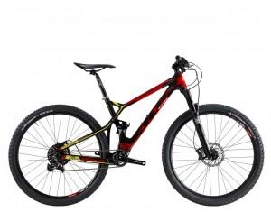 Bicicletas Modelos 2015 Wilier Montaña 901TRN Código modelo: 901trn Bgwhite