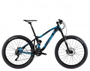Bicicletas Modelos 2015 Wilier Montaña 903TRB Código modelo: 903trb Bgwhite