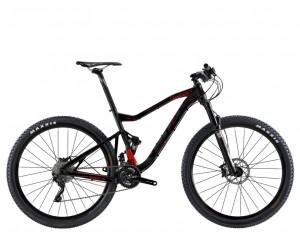 Bicicletas Modelos 2015 Wilier Montaña 903TRN Código modelo: 903trn Bgwhite