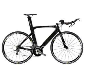 Bicicletas Modelos 2015 Wilier Time Trial BLADE Código modelo: Blade Bgwhite
