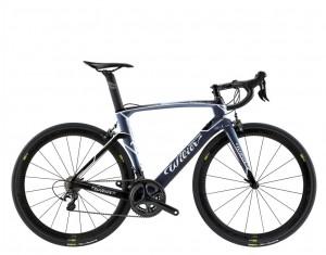 Bicicletas Modelos 2015 Wilier Carretera CENTO1 AIR Código modelo: Cento1air Blue Navy Bgwhite