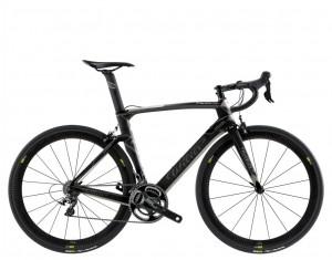 Bicicletas Modelos 2015 Wilier Carretera CENTO1 AIR Código modelo: Cento1air Dark Grey Bgwhite