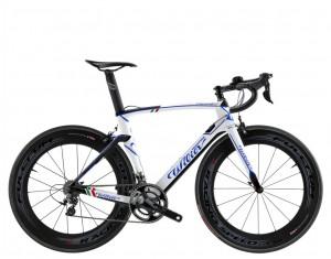 Bicicletas Modelos 2015 Wilier Carretera CENTO1 AIR Código modelo: Cento1air Uhc Bgwhite