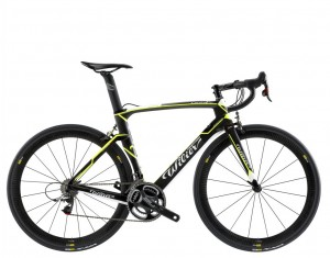 Bicicletas Modelos 2015 Wilier Carretera CENTO1 AIR Código modelo: Cento1air White Yellow Fluo Matt Bgwhite
