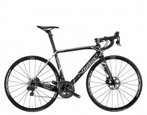 Bicicletas Modelos 2015 Wilier Carretera CENTO1SR Disc Código modelo: Cento1sr Disc Bgwhite