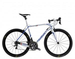 Bicicletas Modelos 2015 Wilier Carretera CENTO1 SR Código modelo: Cento1sr Uhc Bgwhite