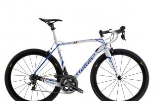 Tienda online Bicicletas Ofertas WILIER CENTO1 SR Ultegra