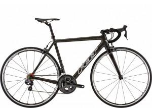 Bicicletas Modelos 2015 Felt Carretera Serie F F 2 Di2 Código modelo: Felt Bicycles F2