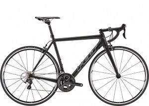 Bicicletas Felt Felt Felt Carretera Felt Serie F Felt F 4 Código modelo: Felt Bicycles F4