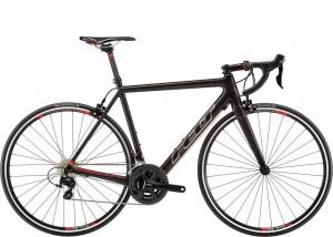 Bicicletas Modelos 2015 Felt Carretera Serie F F 5 Código modelo: Felt Bicycles F5