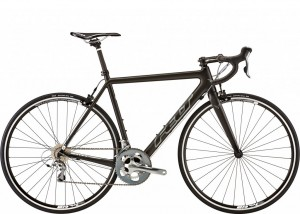 Bicicletas Modelos 2015 Felt Carretera Serie F F 6 Código modelo: Felt Bicycles F6