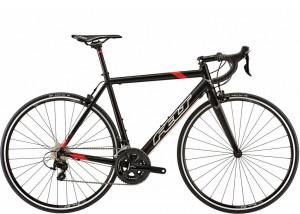 Bicicletas Modelos 2015 Felt Carretera Serie F F 75 Código modelo: Felt Bicycles F751
