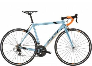 Bicicletas Felt Felt Felt Carretera Felt Serie F Felt F 75 Código modelo: Felt Bicycles F75 Blue Eu