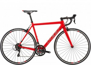 Bicicletas Modelos 2015 Felt Carretera Serie F F 7 Código modelo: Felt Bicycles F7 Eu