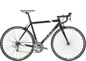 Bicicletas Felt Felt Felt Carretera Felt Serie F Felt F 85 Código modelo: Felt Bicycles F85 Black Eu