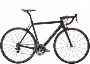 Bicicletas Modelos 2015 Felt Carretera Serie F F FRD Di2 Código modelo: Felt Bicycles Ffrd1